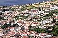 Açores 2010-07-23 (5153791022).jpg