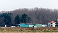 Aérodrome de Berck-sur-Mer-3113.jpg