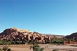 AïtBenhaddou Morocco 1.jpg