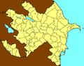 A-Lankaran-sahar.PNG