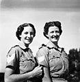 A.T.S. - חיל נשים, Special Constable Pine-ZKlugerPhotos-00132jl-90717068512900.jpg