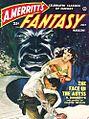A. Merrit's Fantasy Magazine July 1950.jpg