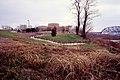 A0l007 Falls of the Ohio interpretive center and walkway (33274684255).jpg