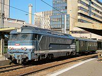 A1A-A1A-68081 Paris-Lyon sept 2013.jpg