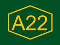 A22 Motorway Cyprus.png