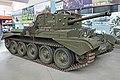A27M Cromwell IV 'T190003' (28693415421).jpg