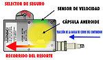 AAD Barometric Speed sensor.jpg