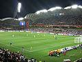 AAMI Park 2015 AFC Asian Cup Iran v Bahrain.jpg