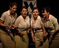 ACC The Accent 1940s musical 7 (4128639683).jpg