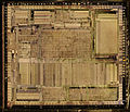 ADVANCED MICRO DEVICES Am386 TM DX-40 NG80386DX-40 D 313NFY9 m AMD 5983D 9312BP MALAYSIA.jpg