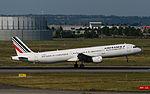 AFR A321 F-GMZC 30jun15 LFBO.jpg