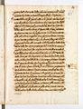 AGAD Itinerariusz legata papieskiego Henryka Gaetano spisany przez Giovanniego Paolo Mucante - 0129.JPG
