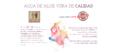 AGUA DE ALOE VERA HEHCA EN COLOMBIA.png