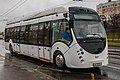 AKSM 4202K Vitovt hybrid bus (2).jpg