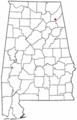 ALMap-doton-Collinsville.PNG