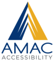 AMAC Accessibility Full Color Logo PNG.png