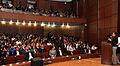 AMA Reunión Mintur con Ministra SNB 04 07 2014 049 (14570170421).jpg