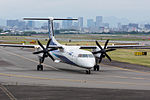 ANA Wings, DHC-8-400, JA462A (18604038591).jpg