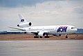 AOM DC-10-30; F-GNEM@ORY;06.08.1996 (5217466238).jpg