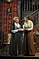 ARSENIC AND OLD LACE - Dress Rehearsal (9547879414).jpg