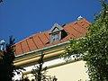 AT-4518 Pfarrkirche Leopoldstadt 12.JPG