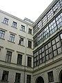 AT-4548 Wien-Praterstraße 42 20110520 11.JPG