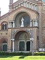 AT-82420 Antonskirche Wien-Favoriten 12.JPG