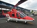 ATE, Agusta A109K2, OM-ATK (03).jpg