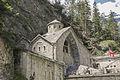 AT 39856 Festung Nauders, North Tyrol-7750.jpg