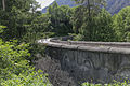 AT 89853 Christina-Bach-Brücke-7434.jpg