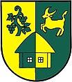 AUT Moschendorf COA.jpg