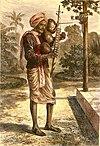 Kinnari veena of tingadee