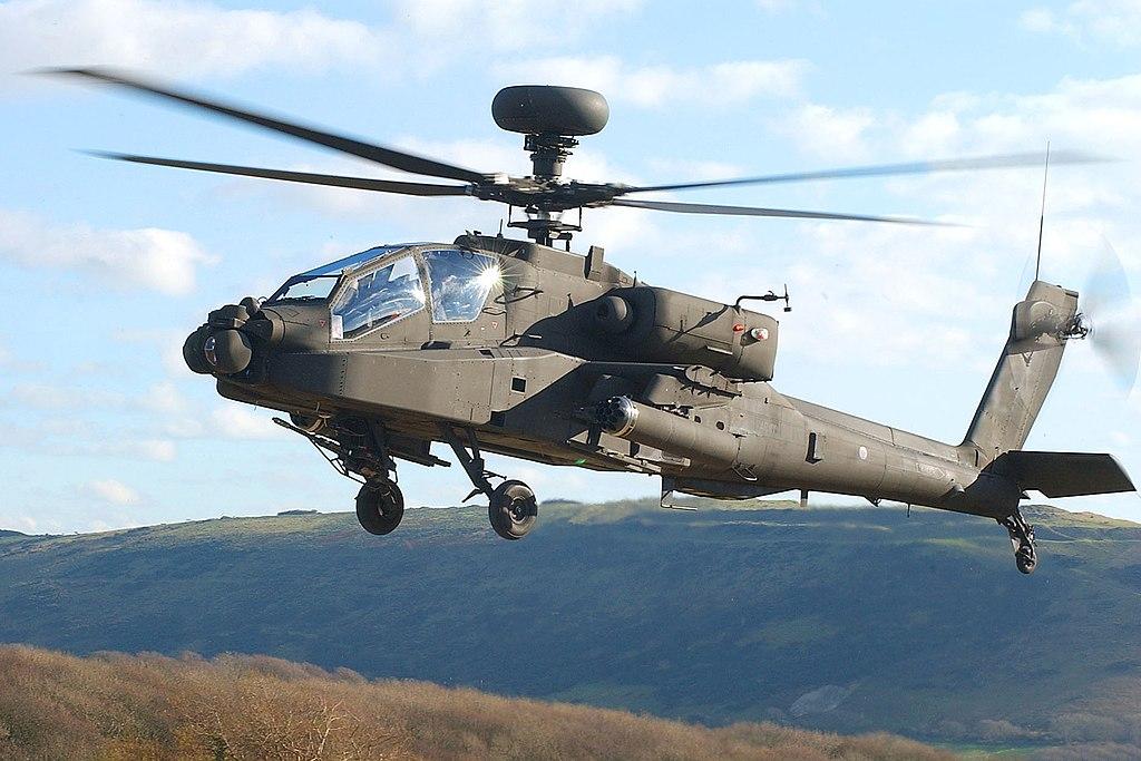 File:A British Army WA...