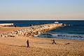 A Day on the Beach (4202715119).jpg