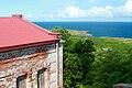 A Deck View atop Cape Bojeador.jpg