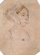 A Lady, called Anne Boleyn, by Hans Holbein the Younger.jpg