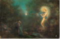A Landscape with a Couple, and a Spirit with a Lute .PNG