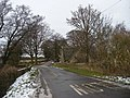 A Lane near Stainsby Mill - geograph.org.uk - 1720906.jpg
