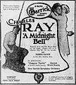 A Midnight Bell (1921) - Ad 1.jpg