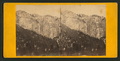 A Mountaneous view - Yosemite Valley, by E. & H.T. Anthony (Firm).png