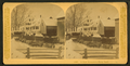 A New Hampshire farm yard, from Robert N. Dennis collection of stereoscopic views 2.png