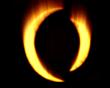 A Perfect Circle Logo 2011 - Michael John Stinsman InvisibleStudio Productions.png