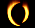 A Perfect Circle Logo 2011 - Michael John Stinsman InvisibleStudio Productions.png