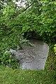 A Rain Splattered Derwent - geograph.org.uk - 1350580.jpg