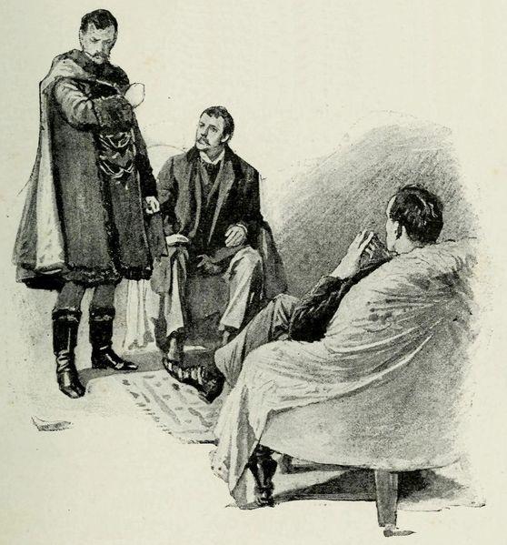 File:A Scandal in Bohemia-04.jpg