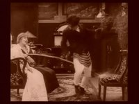 File:A Woman (1915) Charlie Chaplin.webm