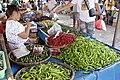 A chili vendor at Naga People's Mall in Naga City, Philippines.jpg