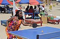 A lady playing Table Tennis.jpg