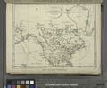 A new map of North America from the latest and best authorities, 1794. NYPL1567514.tiff