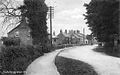 A road through Faldingworth - pre 1922.jpg